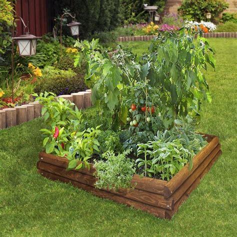 backyard gardens illegal 17 best images about vegetable garden design on pinterest