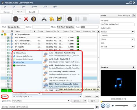 download youtube mp3 kbps 320 kbps mp3 converter
