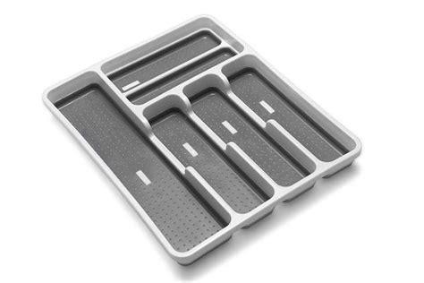 portaposate cassetto portaposate da cassetto