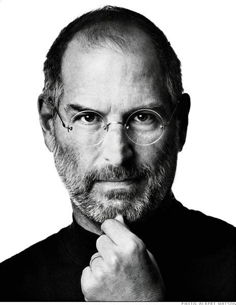 a biography of steve jobs official steve jobs biography fittingly renamed to steve