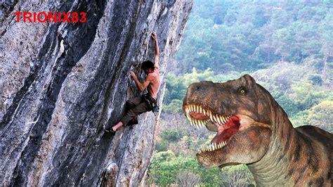 imagenes de zorrillos reales dinosaurios reales tiranosaurio rex real t rex real