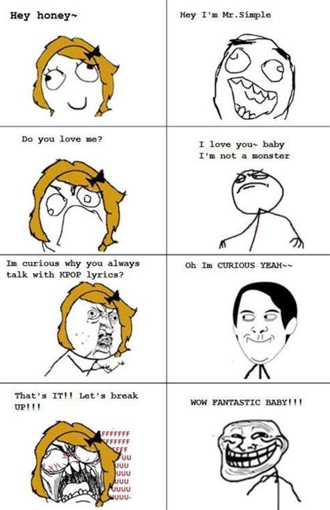 Xd Meme - image gallery lol xd