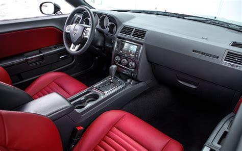 dodge jeep interior image gallery 2013 challenger interior