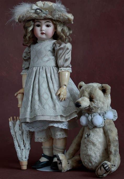 403 best images about porcelain dolls on