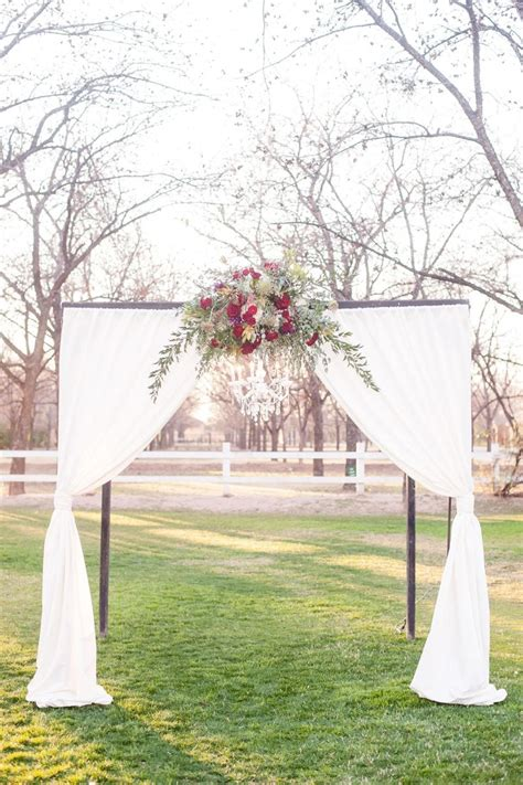 1000 ideas about outdoor wedding arbors on wedding arbors courthouse wedding and