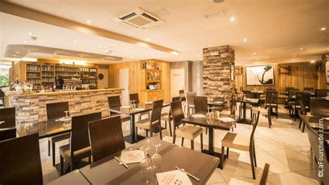 restaurant le chalet savoyard 224 75011 bastille