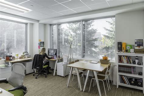 portland me commercial real estate final draft cad office space in broadway cambridge massachusetts