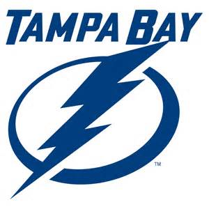 lighting hockey ta bay lightning logo