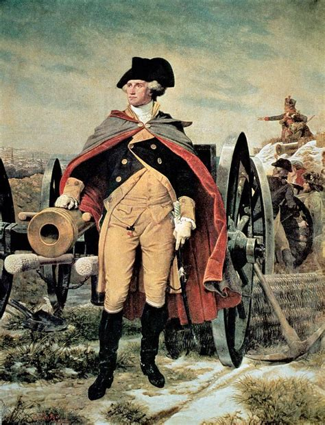 george washington the american revolution a short 466 best images about american revolution history 240