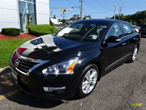 nissan altima black 2015 nissan altima black 200 interior and exterior images
