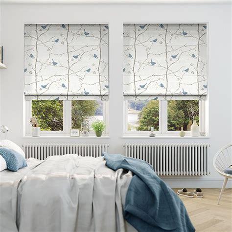 Blue Bedroom Blinds Best 25 Blue Blinds Ideas On