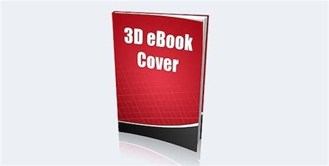 Best Free Ebook Cover Photoshop Actions Neo Design Free Ebook Cover Templates For Photoshop