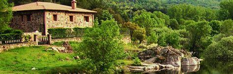 casas rurales grandes casas rurales grandes casa rural grande para grupos y