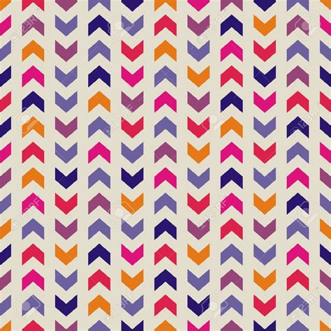 aztec pattern ideas simple aztec designs www imgkid com the image kid has it