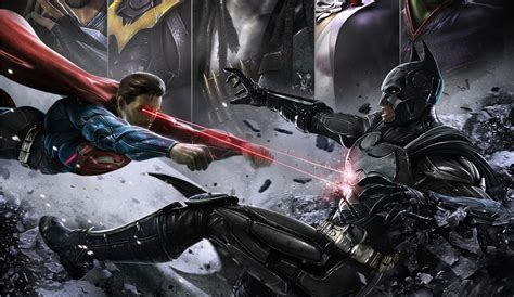injustice gods among us 1401262791 injustice gods among us out on ps4 vita in november gamestm official website