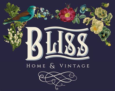 bliss home and design careers bliss home and design uk home design