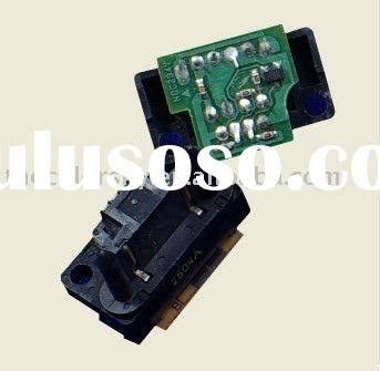 reset chip xerox phaser 3250 reset chips service for xerox phaser 3200 3300 3428 3250