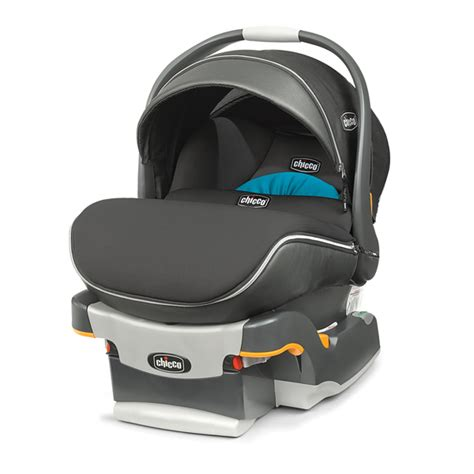 chicco baby swing instructions chicco keyfit 30 zip air infant car seat pregnancy