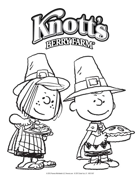 snoopy thanksgiving coloring page peppermint patty and charlie brown thanksgiving coloring