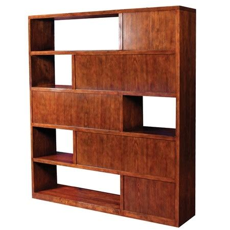 joss and main bookcase bookcases joss and main inspirational yvotube com