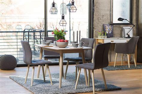 sillas de salon modernas sillas de sal 211 n modernas 2017 aprende a elegir hoylowcost