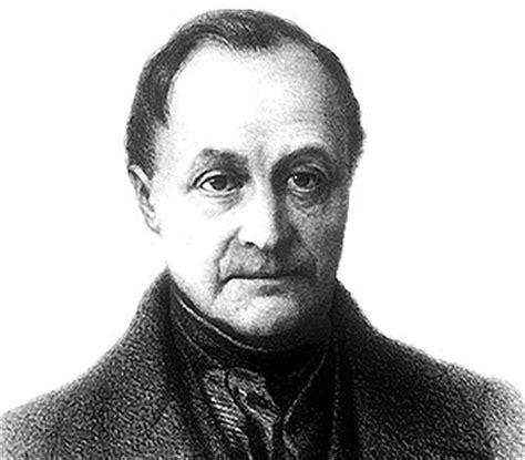 charles darwin biografia muy corta biografia de augusto comte