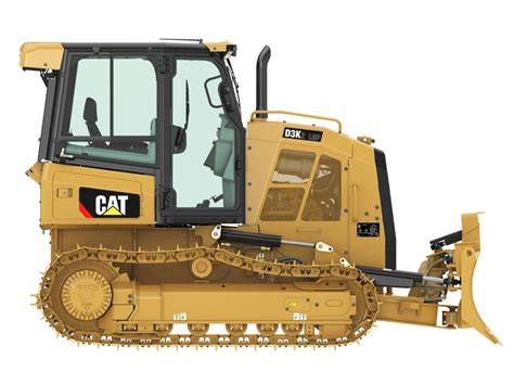 tier 3 weight management service specification d3k2 tier 4 western state cat