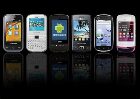 best dual sim phone best dual sim phones in india cellphonebeat