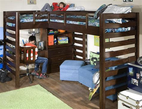 Boy Bunk Beds With Desk 25 Best Ideas About Boys Bedrooms On Boys Bedroom Decor Boys Room Decor And