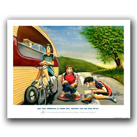 Geschenke Für Hausbau by Karikaturen Und Geschenke F 195 188 R Menschen Mit