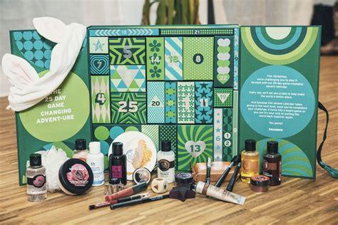 Shop Advent Calendar Unpack The Shop Advent Calendar With Me
