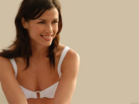bridget moynahan beauty secrets bridget moynahan high quality wallpaper size 1600x1200 of