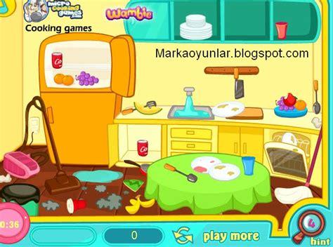 Kz Giydirme Oyunlar Ocuklar Tarafndan En Ok Beenilen | temizleme oyunu oyna