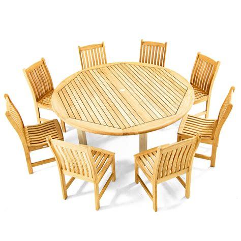 teak stainless steel outdoor furniture teak and stainless steel furniture westminster teak