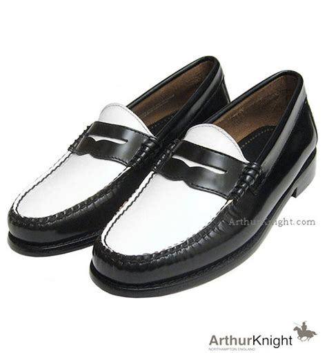 black and white loafer black and white loafer 28 images zezile white loafers