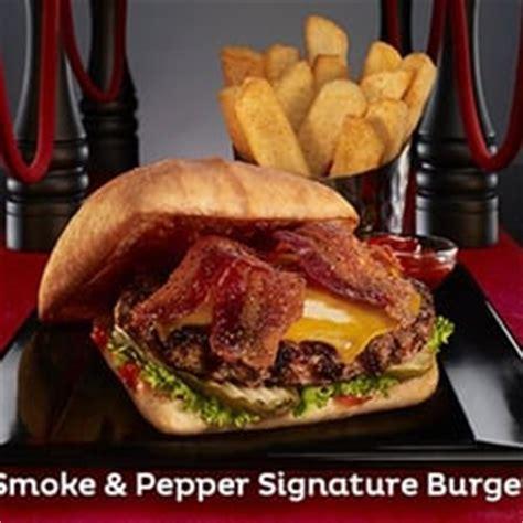 robin fresno shaw and robin gourmet burgers 132 billeder 163 anmeldelser