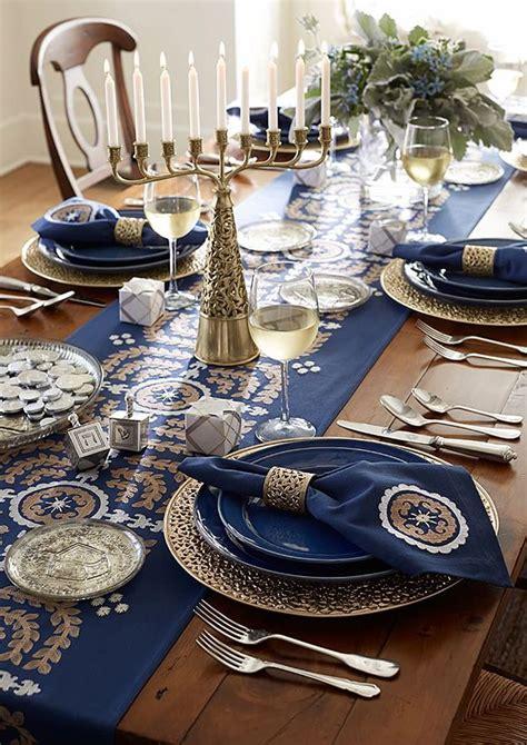 best 25 hanukkah decorations ideas on pinterest