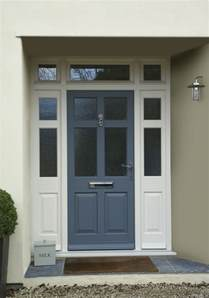 Front Door Company Traditional Wooden Front Doors Hardwood Softwood Or Oak