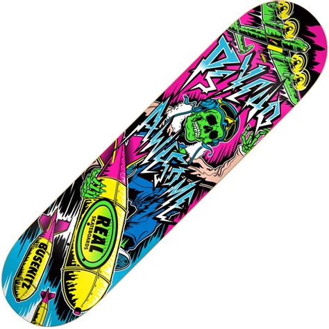 Awesome Skateboard Deck by Quest Boards Buena Karma Longboards Cruisers Surf