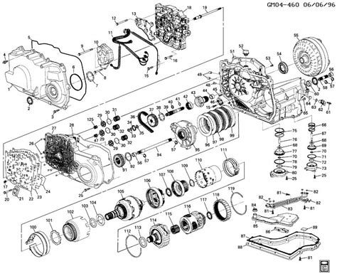 free download parts manuals 1986 pontiac safari transmission control service manual 1995 pontiac firefly manual transmission schematic service manual pdf 1994