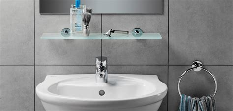 bathroom fitting images bathroom accessories ideal standard