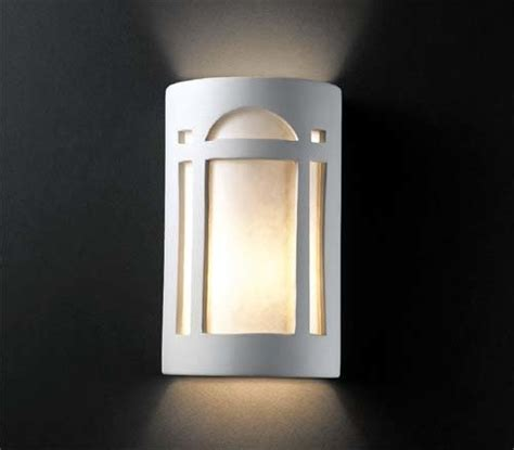 Window Sconces large arch window wall sconce modern wall lighting by bellacor