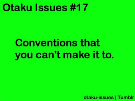 themes and conventions meaning 25 best ideas about otaku problems on pinterest otaku