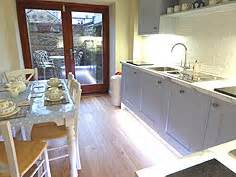 Juliet Cottage Alnwick by Alnwick Cottages In Northumberland Self Catering