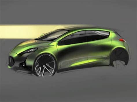 tutorial design car photoshop cs5 car sketching tutorial car body design