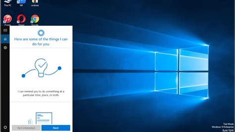 how to uninstall itunes windows 10 how to uninstall itunes 12 on windows 10 completely youtube