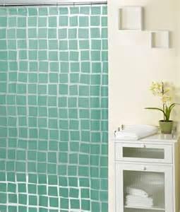 Shark Shower Curtain » Home Design 2017