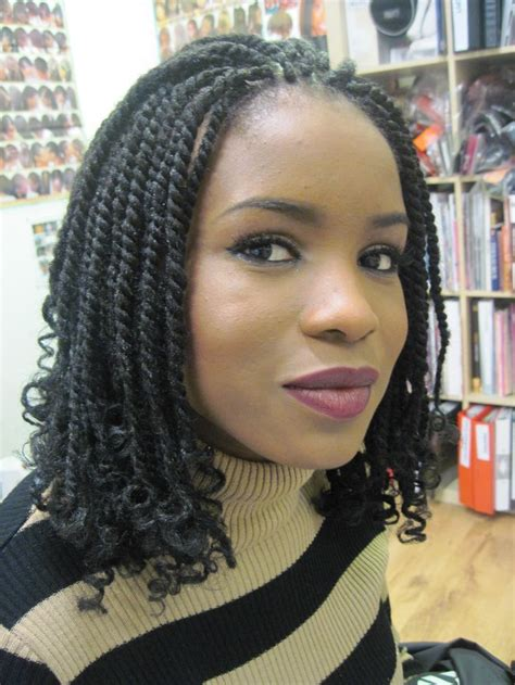 hairstyles for black moms 74 best for mom hairstyles images on pinterest braids