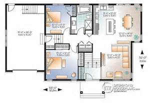 Buy Kitchen Island Online house plan w3128 v2 detail from drummondhouseplans com