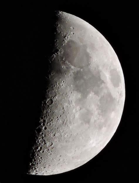 Half Moon detectives beyond borders half moon noircon